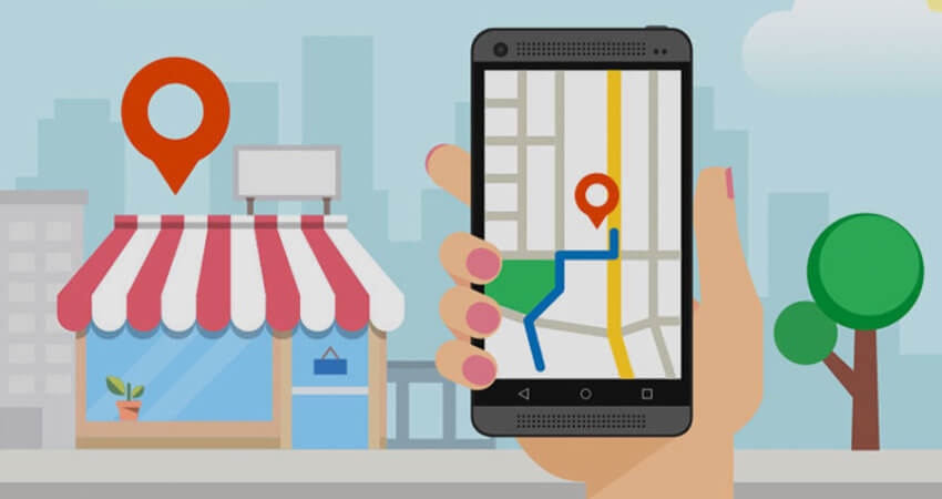 9 Reasons why every local business should have a website in 2019.