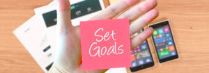 prateeksha_goals_blog_feture