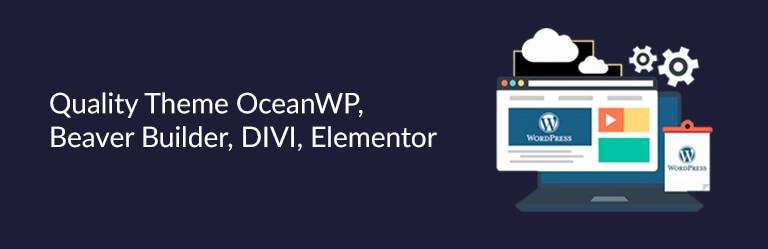 quality_theme_oceanWP_beaver_builder_DIVI_elementor